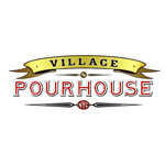 Villiage Pourhouse